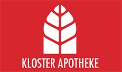 Kloster Apotheke Zehdenick e.K.
